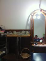 image-20120921121623.png